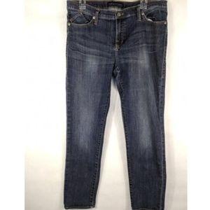 Rock & Republic 16 (40x30 Actual) Berlin Jeans
